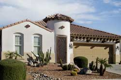 Phoenix Property Managers